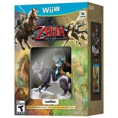 Zelda prn