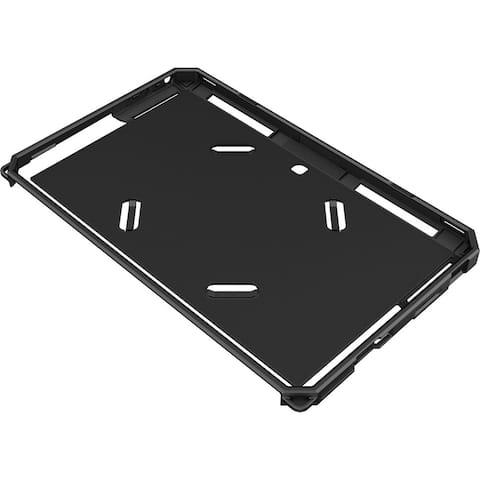 HP ZBook x2 Protective Case (Y7B68AA), Black (Certified Refurbished)