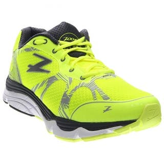 22b990b2823 Size 9 Yellow Men s Shoes