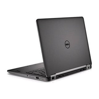 Refurbished Dell Latitude E5270 Notebook 13.3-Inch Notebook
