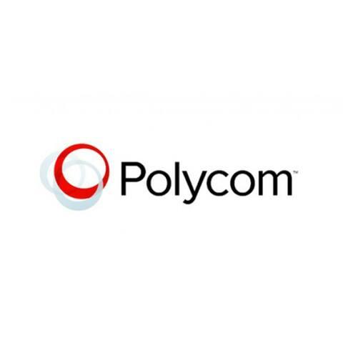 Polycom USB 2.0 cable for Trio 8500 USB 2.0 cable for Trio 8500