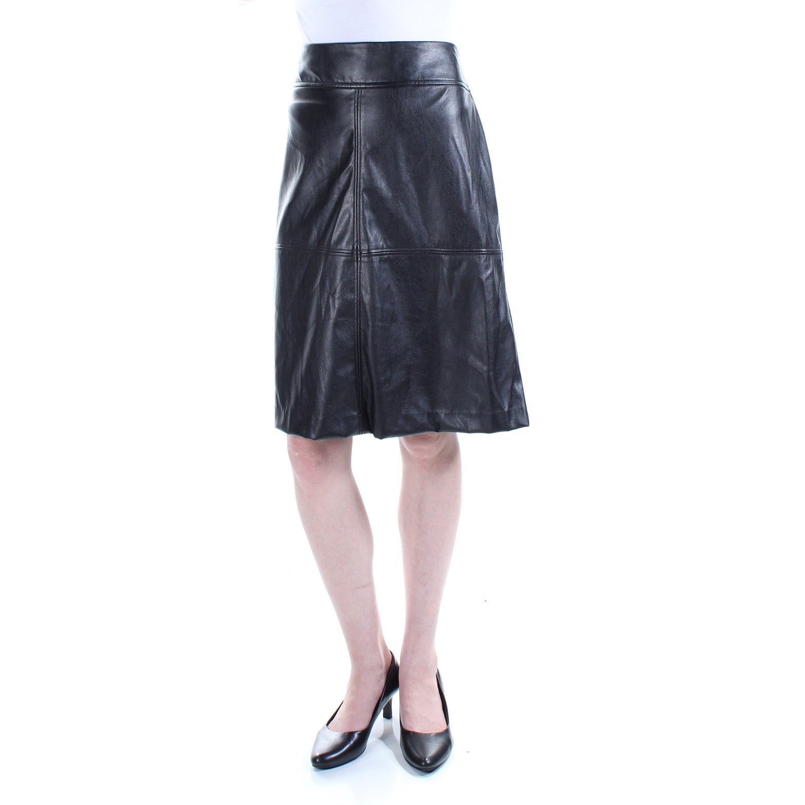 884d6a1785 Alfani Skirts | Find Great Women's Clothing Deals Shopping at Overstock