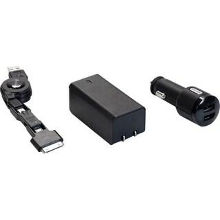 I/OMagic I012P03K3B I/OMagic Universal Quick Charging Kit