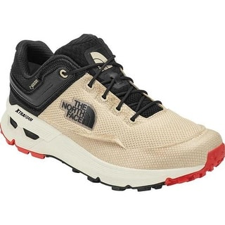 Buy Size 12 The North Face Men's Athletic Shoes Online at