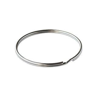Lucky Line 1 Split Key Ring