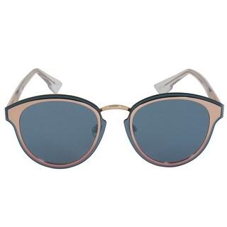 Christian Dior Nightfall Sunglasses 35J2A 65