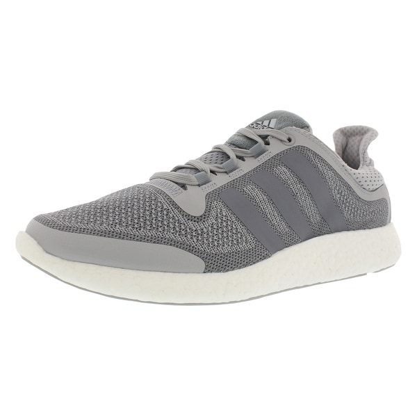 Adidas Boost Raw Running Men's Shoes - 12 d(m) us