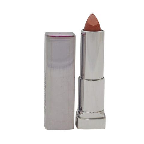 Maybelline Color Sensational High Shine Lip Color