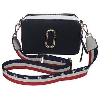 Mad Style Americana Wide Strap Cross|https://ak1.ostkcdn.com/images/products/is/images/direct/b1fc2dda2bd8ad80b712c311b8f89bdd716b0187/Mad-Style-Americana-Wide-Strap-Cross.jpg?impolicy=medium