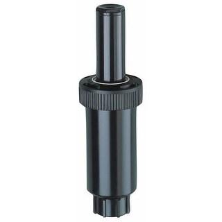 """Orbit Watermaster Full Circle 54228 Pop-Up Sprinkler Head, 2"""", Plastic"""