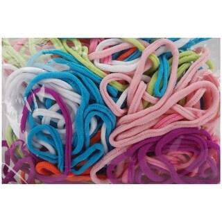 Lots o' Loops Refill-
