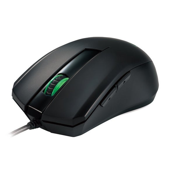 3a4a62e603d ROSEWILL Gaming Mouse, Gaming Mice for Computer / PC / Laptop / Mac Book  with