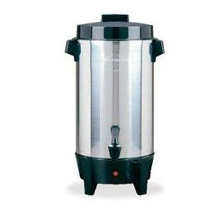 Focus Electrics 58002 / Wb 42 Cup  Coffee Maker
