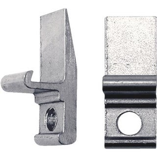Danco Perfect Match Amer Stnd Sink Clip 52517B Unit: EACH Contains 5 per case