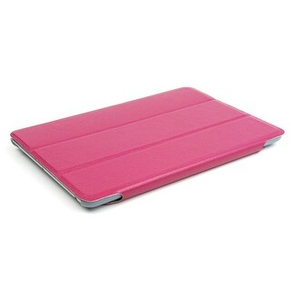 JAVOedge Slim Case for the Apple iPad Mini (Pink)