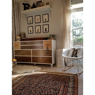 Strick & Bolton Radka 8-drawer Dresser