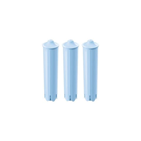 Replacement for Jura Claris Blue / 71312 / Hexagonal Coffee Filter (3 Pack)