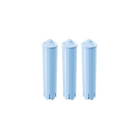 Replacement for Jura Clearyl Blue / CFL-802 Coffee Filter (3 Pack)