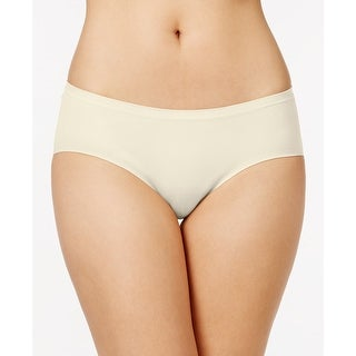 Jockey Women's Underwear Seam free Air Hipster 2142