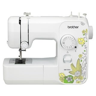 Brother Sewing SM1704 17 in. Stitch Sewing Machine
