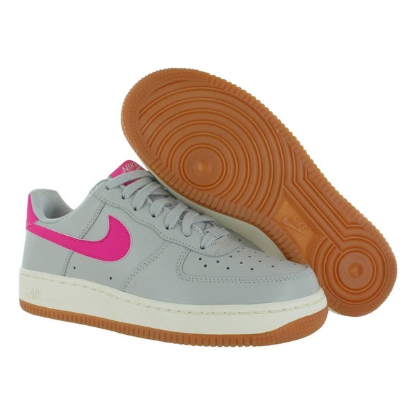 Nike Air Force 1 07 Women's Shoes Size - 6 b(m) us