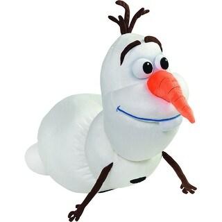 """Disney's Frozen 30"""" Olaf Body Pillar - multi"""
