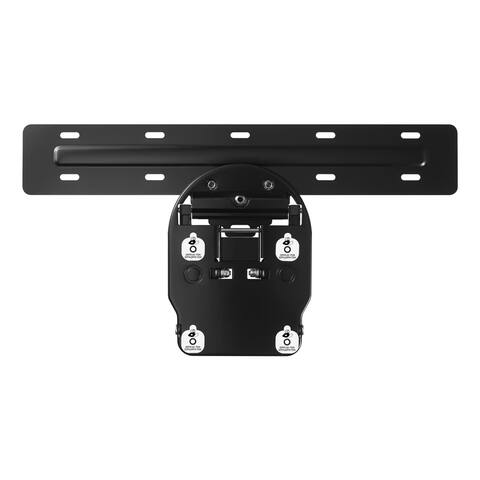 Samsung WMN-M15EB/ZA No Gap Wall Mount for 65 & 55 Inch Screen Size