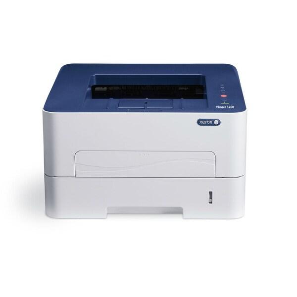 Shop Xerox Phaser 3260/DI Printer 3260/DI Phaser 3260-DI