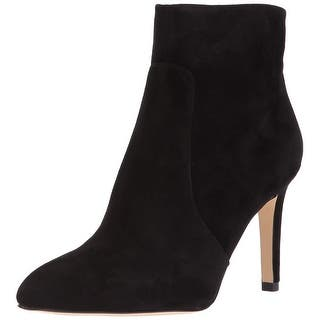 ffdfedd763d8 Buy Black Sam Edelman Women s Boots Online at Overstock