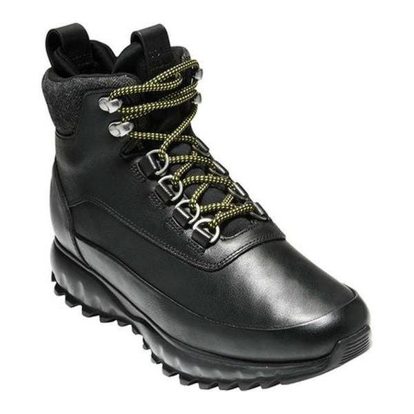 40a39349167 Shop Cole Haan Women's ZeroGrand Explore All-Terrain Hiker Boot ...