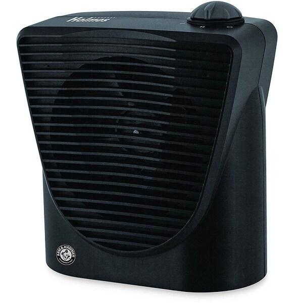 Holmes AOR118B-U Arm & Hammer Odor Grabber and Air Cleaner Air Purifier Black