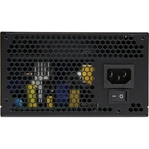 Startech - 430W 80 Plus Computer Power Supply Wh