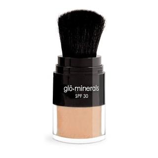 gloMinerals Protecting Powder SPF 30 Bronze .17 oz