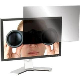 Targus 4Vu Privacy Screen For 24-Inch Widescreen (16:9 Ratio) Lcd Monitors (Asf24w9usz)|https://ak1.ostkcdn.com/images/products/is/images/direct/b21d98d8f07db35581a762348d04d107c7c3ea5f/Targus-4Vu-Privacy-Screen-For-24-Inch-Widescreen-%2816%3A9-Ratio%29-Lcd-Monitors-%28Asf24w9usz%29.jpg?impolicy=medium
