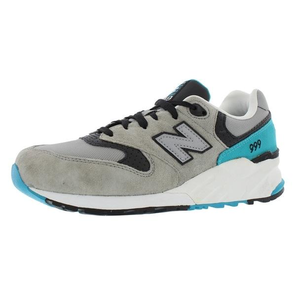 New Balance 999 Men's Shoes