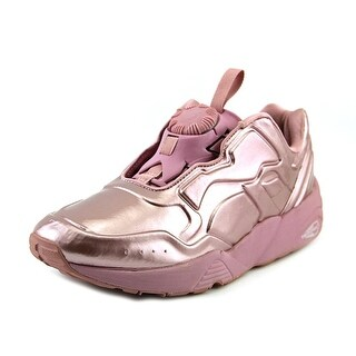 Puma DISC 89 Metal Synthetic Fashion Sneakers