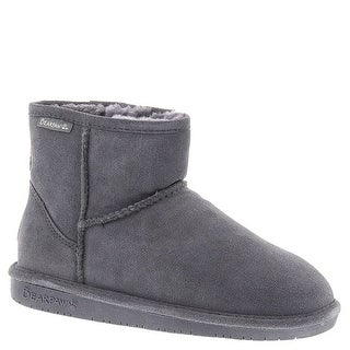 BEARPAW Women's Demi Winter Boot
