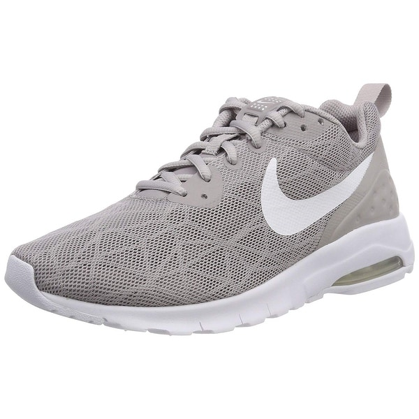 Shop Nike Womens Air Max Motion LW SE Low Top Lace Up