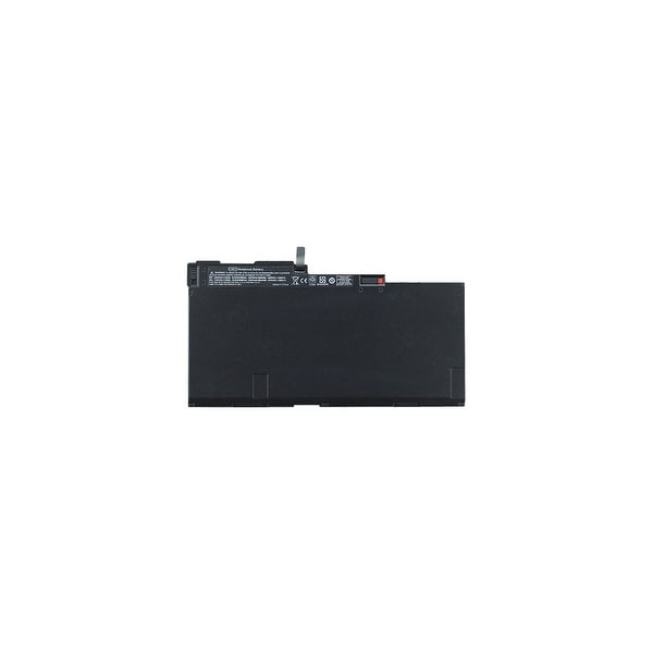 Battery for HP 717376-001 (Single Pack) Replacement Battery