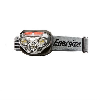 Energizer-Batteries - Hdd32e