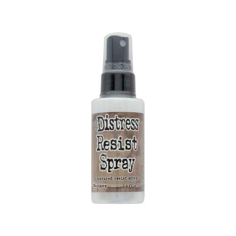 Tda62059 ranger tholtz distress resist spray 2oz