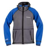 Stormr New Typhoon Men's Jacket For Harsh Weather Conditions