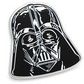 Darth Vader Lapel Pin - Thumbnail 0