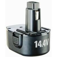 Black & Decker PS140 Firestorm Battery Pack, 14.4-Volt