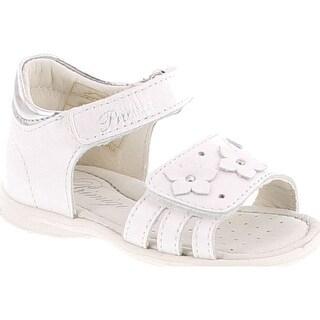 Primigi Girls 7049 Fashion Sandals