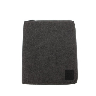 Griffin iPad Case Canvas Electronic