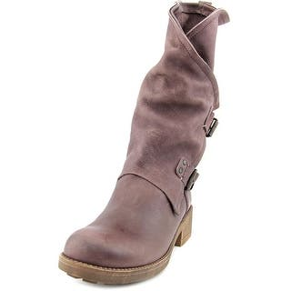 Coolway Alida Women Round Toe Leather Mid Calf Boot|https://ak1.ostkcdn.com/images/products/is/images/direct/b23f3f43da9a07d30dbfe6cf133240331a3eff3a/Coolway-Alida-Women-Round-Toe-Leather-Brown-Mid-Calf-Boot.jpg?impolicy=medium