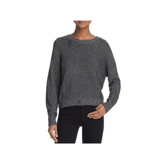 0c0058a99c2d9 Buy Guess Long Sleeve Sweaters Online at Overstock