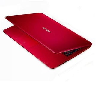 Asus 90Nb09s4-M06140 15.6 I36100 12G 1Tb W10 Red