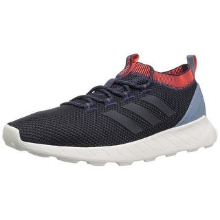 9769bf5133ded Shop Adidas Clothing   Shoes